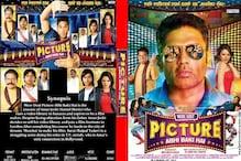 Rachel Dwyer portrays Bollywood as a guide to modern India in 'Picture Abhi Baaki Hai'