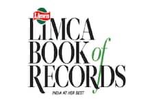 Saving the girl child: 8,760 artistes dance into record books