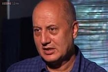 Anupam Kher: Films like 'Ekkees Topon Ki Salaami' should make money so that filmmakers get courage to make more such movies