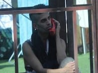 Bigg Boss 8: Is Gautam Gulati the most controversial contestant of the show?