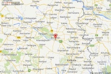 Burdwan blast: High-alert sounded in West Bengal, borders sealed