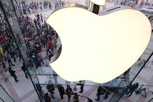 Chinese hackers may have have infiltrated Apple iCloud