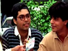 19 Years Of Dilwale Dulhania Le Jayenge 19 Interesting Facts