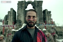 'Haider' review: Solid, well-acted movie that deserves your time