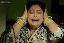 'But...but I'm only 29': 10 immediate thoughts that haunt every Indian woman when she's called 'aunty' for the first time