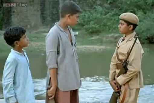 Photos: 9 screenshots from first episode of Doordarshan's 'Malgudi Days' series to trigger sweet nostalgia on RK Narayan's 108th birthday
