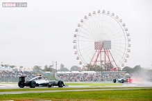 More F1 teams could go bust, warns Mosley