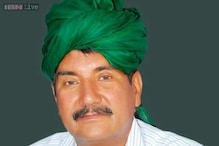 INLD Narnaund candidate blames Centre for electricity scarcity in Haryana