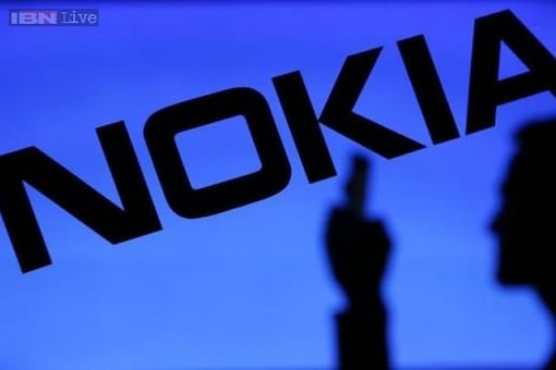 Nokia says to suspend handset production at India's Chennai plant from November 1