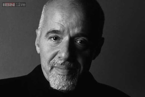 Paulo Coelho creates a Guinness World Record for being the most translated living author for his book 'The Alchemist'