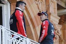 Michael Vaughan slams ECB 'charges' against Kevin Pietersen