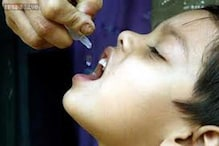 World Polio Day - Saving a million lives