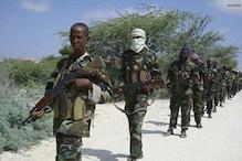 Over 1 million Somalis facing starvation risk: UN
