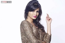 Bigg Boss 8, Day 36: Sonali Raut chides Ali Quli Mirza for misbehaving with her
