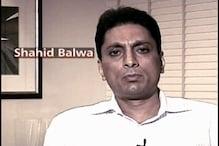 2G money laundering case: Swan Telecom promoter Shahid Balwa moves SC