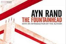 Kashmiri director wants to adapt 'The Fountainhead' into Bengali film