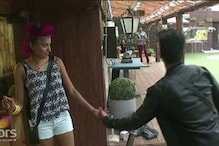 'Bigg Boss 8', Day 65: Sonali Raut acts greedy; Upen Patel dives in cow dung; Gautam Gulati sheds many tears