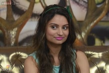 Bigg Boss 8, Day 64: A changed game adds Ali Mirza, Sonali Raut, Renee Dhayni and Praneet Bhat to the nominee list; who will get evicted?