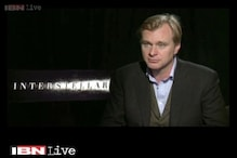 Audience is very demanding, want new things: Christopher Nolan