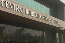 Odisha chit fund scam: CBI questions senior IPS officer Rajesh Kumar