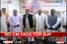 Parties gear up for Delhi elections; no CM candidate for BJP, Congress, AAP to project Arvind Kejriwal
