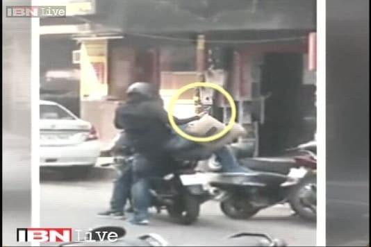 No breakthrough yet in over Rs 1 crore ATM heist in North Delhi