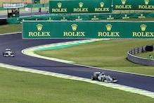 In pics: Brazilian Grand Prix 2014