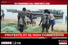 India should follow law to ensure fishermen release, says Sri Lankan minister