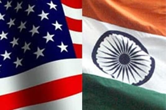 4,50,000 illegal immigrants in US are from India: Report
