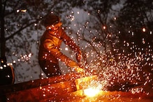 Manufacturing growth may moderate in December quarter: FICCI