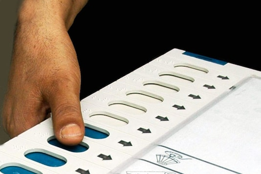 Jharkhand: JMM releases first list of candidates for Assembly poll