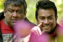 'Khaad' review: Filmmaker Kaushik Ganguly's Bengali film celebrates humanity in its absolute sense