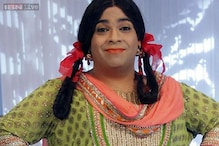People call Palak a short-fat girl, but I think she is intelligent and confident: Kiku Sharda on his popular on screen character