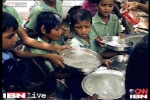 Bihar: 25 children fell ill after eating mid-day meal at government school in Gaya