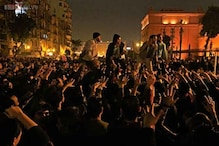 Egypt: Outrage against Hosni Mubarak verdict, one killed in protests