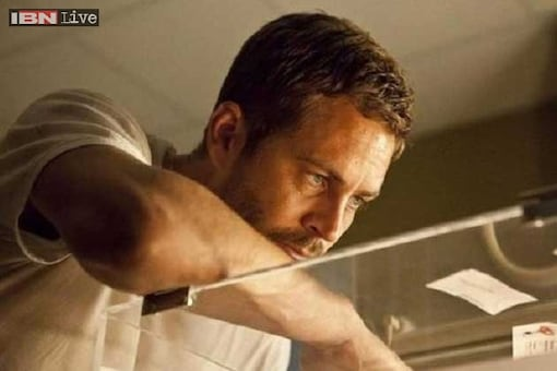 Michelle Rodriguez reveals how Paul Walker would've reacted to 'Furious 7' trailer