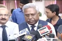 Will abide by Supreme Court order in 2G scam, says CBI Director Ranjit Sinha