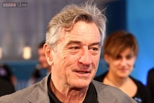 I am going to play a father: Robert De Niro said about David O. Russell's film 'Joy'