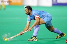 A series win in Australia after Asiad gold - is Indian hockey back on its feet?
