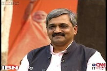 BJP will fight Delhi polls collectively, says Satish Upadhyay