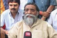 JMM red-faced as manifesto gives Jharkhand domicile issue a miss, party to release it again