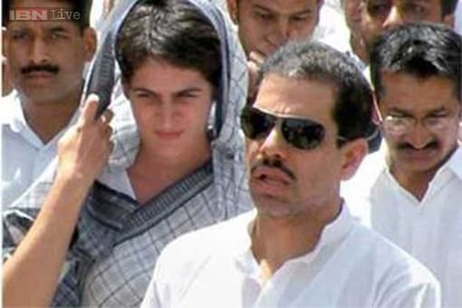 Vadra incident, 9 PM justice and a few unanswered questions