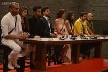 'Bigg Boss 8' Day 99: Praneet Bhat nominates Sonali Raut for captaincy; housemates subjected to a press conference