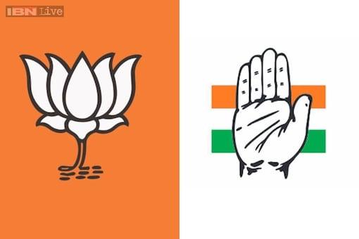 Congress-BJP gap over Insurance Bill narrows down