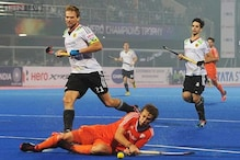 Champions Trophy hockey: Slippery Bhubaneswar turf a concern ahead of quarters