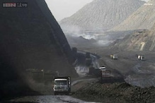 Government eyes Rs 1.47 lakh crore from 92 coal blocks