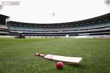 Ranji Trophy Group C, Round 3: Tripura take lead against Jharkhand
