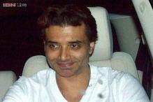 Aditya Chopra, Mandira Bedi, Parmeet Sethi: Those who made their Bollywood debut with DDLJ