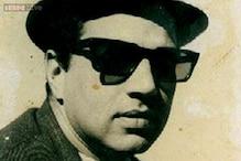 Happy birthday Dharmendra: A legendary actor, family guy, true-blue Punjabi