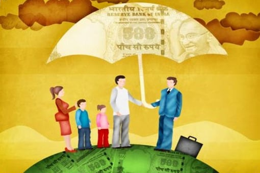 Parliamentary committee recommends 49 per cent cap on foreign investment in insurance